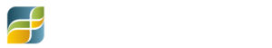 Feller Law Group Logo